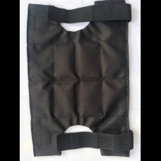 Shungite Elbow Pad