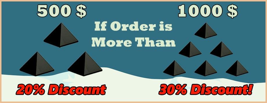Discount 30%