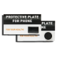 Shungite Plates