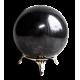Shungite Spheres & Eggs