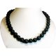 Shungite Necklaces